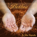 In His Hands – CD